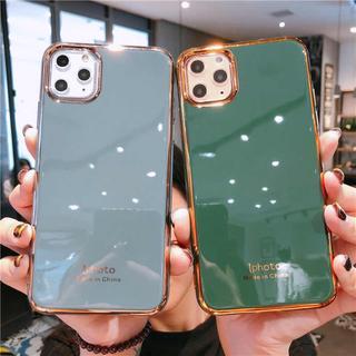 iPhone - ★ iPhone11・11Pro ケース ★
