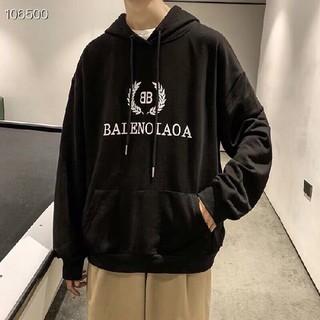 Balenciaga - 最新型Tシャツ