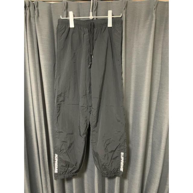 Supreme(シュプリーム)のsupreme warm up pant メンズのパンツ(その他)の商品写真