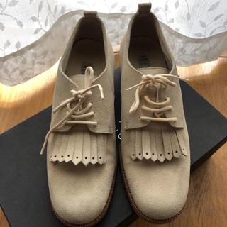 バーニーズニューヨーク(BARNEYS NEW YORK)のバーニーズニューヨーク(ローファー/革靴)
