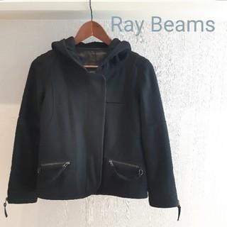 Ray BEAMS - 【Ray BEAMS】レイ・ビームス アウター