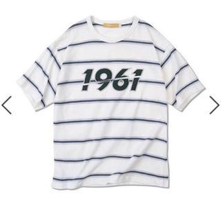 STYLENANDA - mainbooth Tシャツ