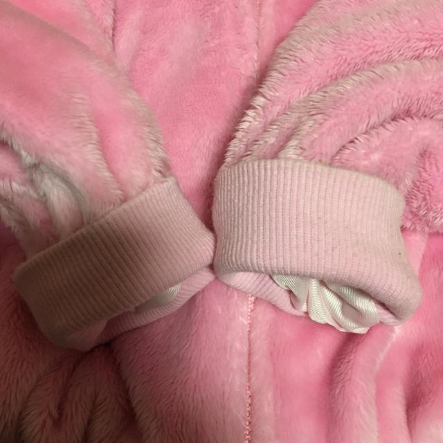 EARTHMAGIC(アースマジック)の専用♡クーポン待ち キッズ/ベビー/マタニティのキッズ服女の子用(90cm~)(ジャケット/上着)の商品写真