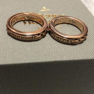 Vivienne Westwood - Vivienne Westwood 指輪