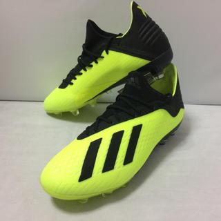 adidas - adidas エックス 18.2 HG AG