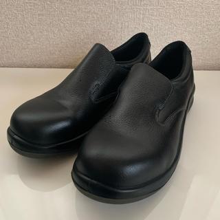 ミドリアンゼン(ミドリ安全)のミドリ安全 安全靴 新品未使用品(スニーカー)
