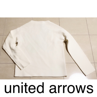 UNITED ARROWS - united arrows トップス 🌟