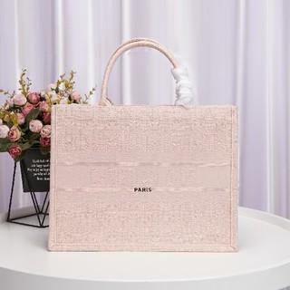 Dior - 新品  Dior  ディオール   トートバック