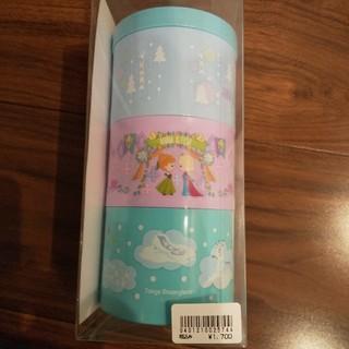 アナトユキノジョオウ(アナと雪の女王)のディズニー 3段お弁当箱(その他)