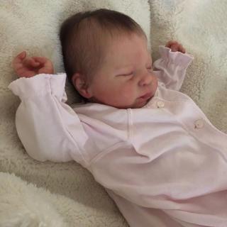 リボーンドール リボーンベビー 赤ちゃん人形
