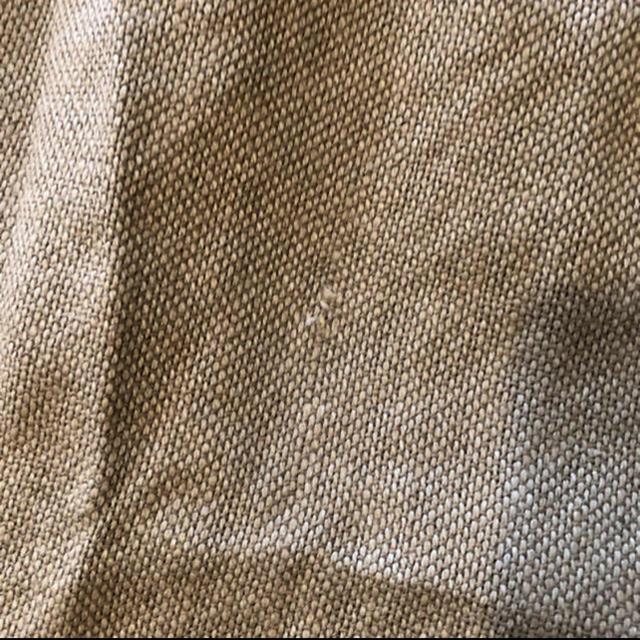 Plage(プラージュ)の同梱割引あり 新品 salt+japan リネンロングコート レディースのジャケット/アウター(ロングコート)の商品写真