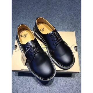 Dr.Martens - UK5 レザーシューズ  Dr.martens  革靴