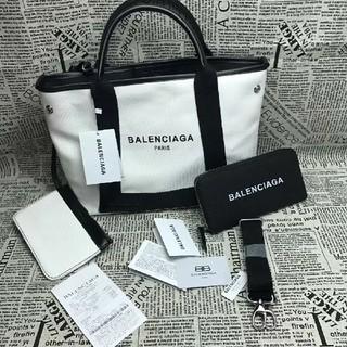 Balenciaga - balenciaga 大人気 バッグセット