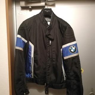 BMW - MW Motorrad ジャケット CLUB2 サイズL