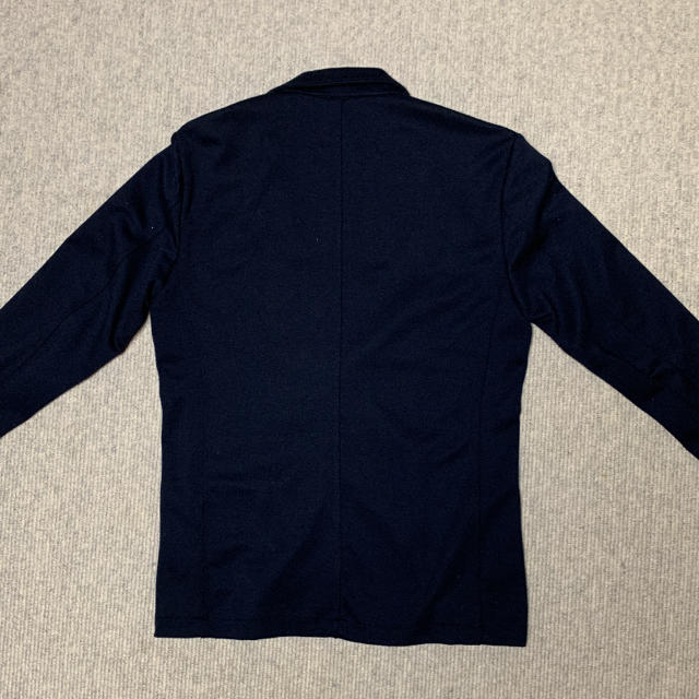 RAGEBLUE(レイジブルー)のテーラードジャケット RAGEBLUE メンズのジャケット/アウター(テーラードジャケット)の商品写真