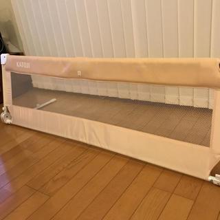 KATOJI - KATOJI  ベッドガード で