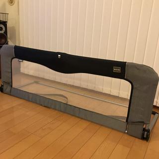 KATOJI - KATOJI  ベッドガード 2個セット