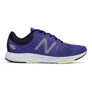 ニューバランス(New Balance)のニューバランス 新品 靴 スニーカー ランニング シューズ メンズ 25(スニーカー)