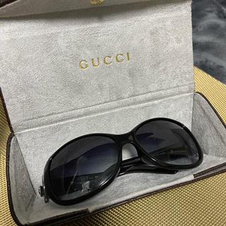 Gucci - サングラス /GUCCI