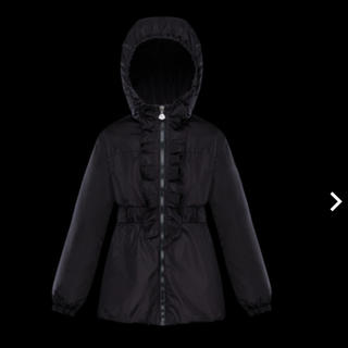 MONCLER - モンクレール 大人もok キッズサイズ 14A