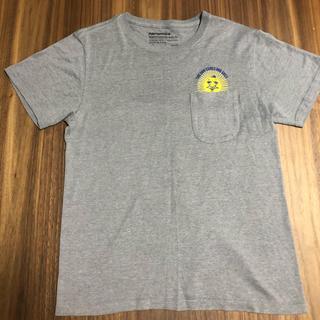 ナナミカ(nanamica)のナナミカ nanamica  LOOPWHEEL JERSEY TEE Tシャツ(シャツ)