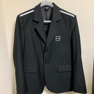 韓国 OY ジャケット(テーラードジャケット)