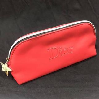 Dior - Dior ノベルティポーチ