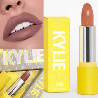 カイリーコスメティックス(Kylie Cosmetics)のKylieCosmetics❤︎入手困難❤︎公式サイト購入(口紅)