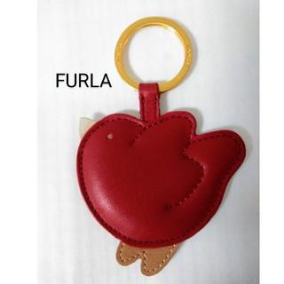 Furla - FURLA フルラ キーホルダー チャーム