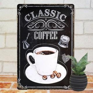 デザイン看板e】コーヒー cl★1000種類れんと★チョークアート アートパネル(その他)