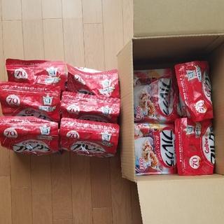 カルビー - フルグラ 10袋