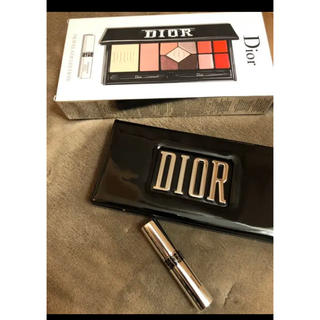 Dior - DIOR ウルトラディオール travel collection