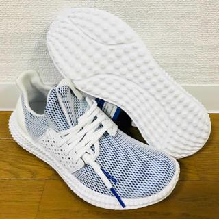 adidas - アディダス スニーカー レディース 24cm 新品