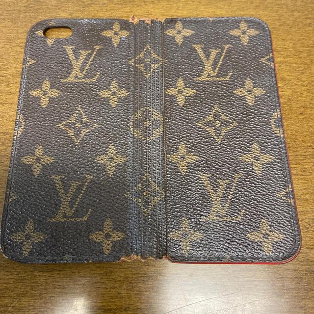 MCM iPhone 11 ケース 財布型 / エムシーエム アイフォーンxr ケース 財布型