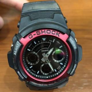 G-SHOCK - G-SHOCK 時計