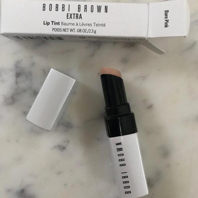 BOBBI BROWN(ボビイブラウン)のボビーブラウン テイント リップカラー コスメ/美容のベースメイク/化粧品(口紅)の商品写真