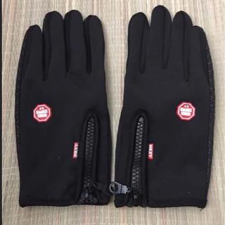 多機能手袋 Mサイズ