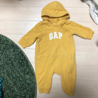 GAP - gapロンパース