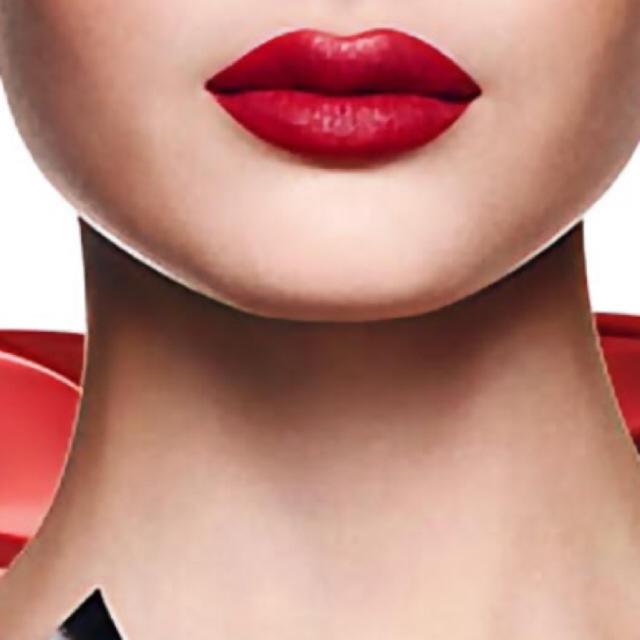 JILLSTUART(ジルスチュアート)のドクターシーラボ+【美品】フローラノーティス チェリーブロッサム  コスメ/美容の香水(香水(女性用))の商品写真