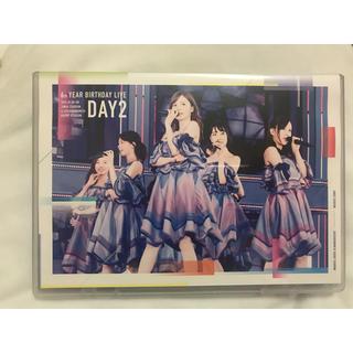 ノギザカフォーティーシックス(乃木坂46)の乃木坂46 ライブDVD(Blu-ray)(ミュージック)