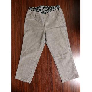 セブンティーン(SEVENTEEN)のズボン(パンツ/スパッツ)