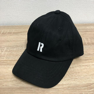 Ron Herman - 新品 ロンハーマン キャップ ステューシー エイプ シュプリーム ノースフェイス
