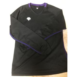 DESCENTE - デサント長袖