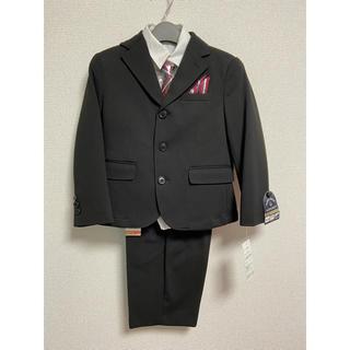 しまむら - 男の子 スーツ 110