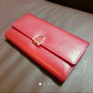 ラルフローレン(Ralph Lauren)の未使用品 ラルフローレン正規品 長財布