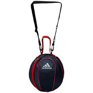 adidas - 新品アディダスサッカーボールバック