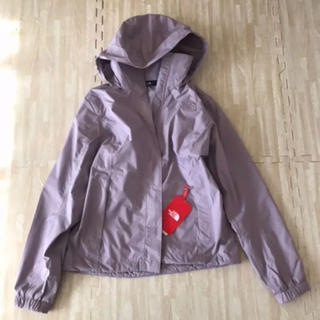 THE NORTH FACE - 新品 The North Face Women's Resolve Jacket