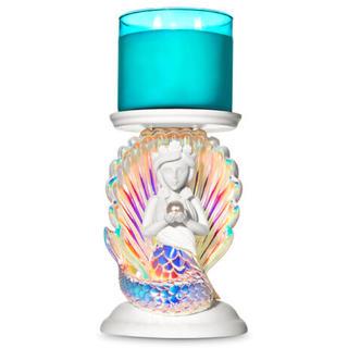 Bath & Body Works - Bath&bodyworks candle holder