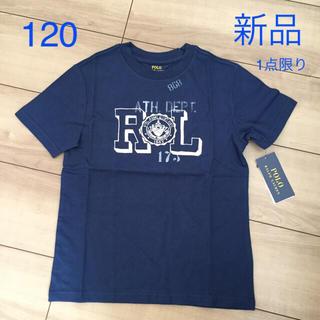 Ralph Lauren - ラルフローレン Tシャツ 120
