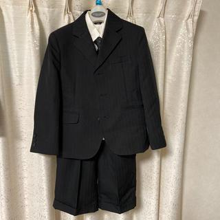 MICHIKO LONDON - 男の子 スーツ セットアップ